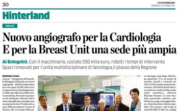 breastunitbergamoest.it